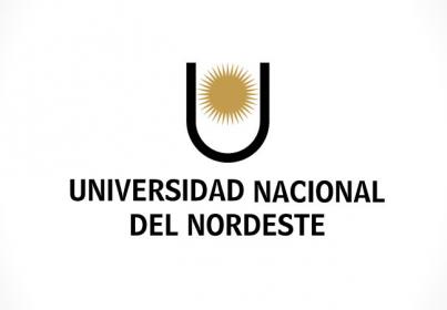 Universidad Nacional del Nordeste, Corrientes, Argentina