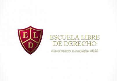 Universidad Escuela Libre de Derecho, Costa Rica