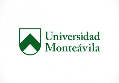 Universidad de Monteávila, Venezuela