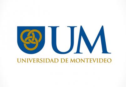 Universidad de Montevideo, Uruguay