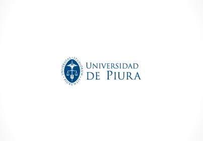 Universidad de Piura, Perú