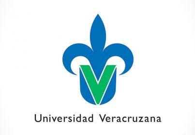 Universidad Veracruzana, México