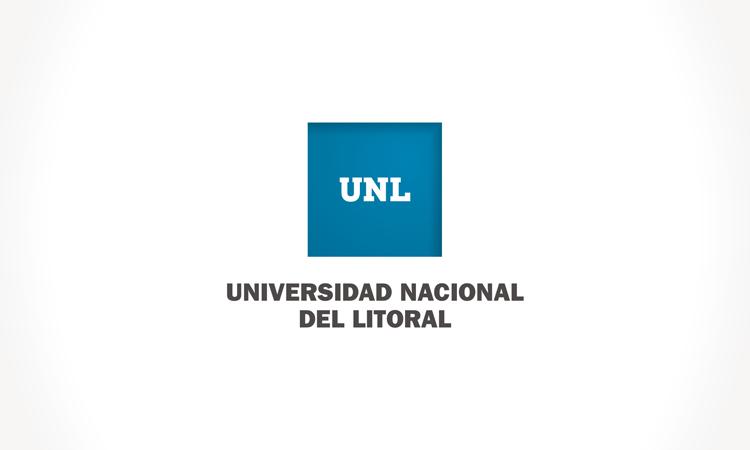 Universidad Nacional del Litoral, Santa Fé (Argentina)