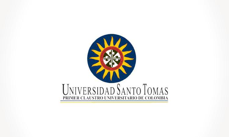 Universidad de Santo Tomás de Tunja, Bocaya, Colombia