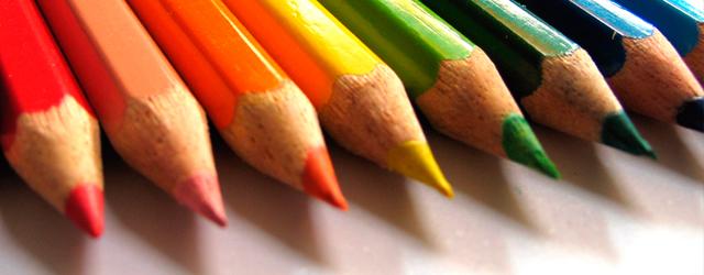 7 claves sobre el programa de doctorado